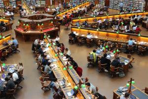 VISA M1 – ¡Toma estudios técnicos en los Estados Unidos!