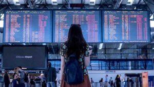 Ajuste de estatus con visa de turista
