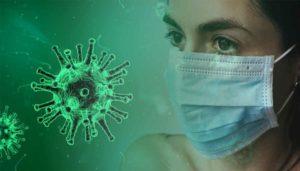 ¿Cómo se vive el coronavirus y la inmigración en Estados Unidos?
