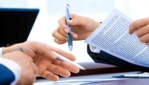Beneficios de contratar un abogado experto en temas migratorios en EE. UU.