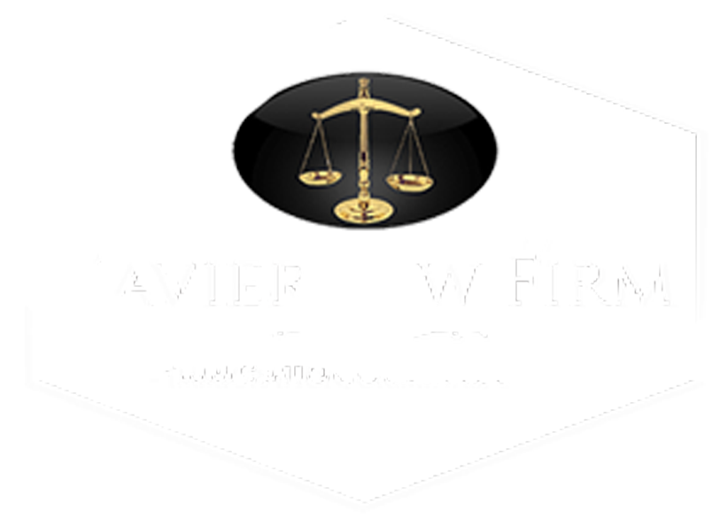 Xavier Law Firm