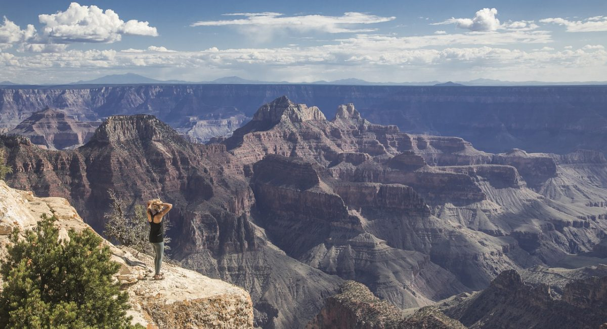 grand-canyon-4273791_1280